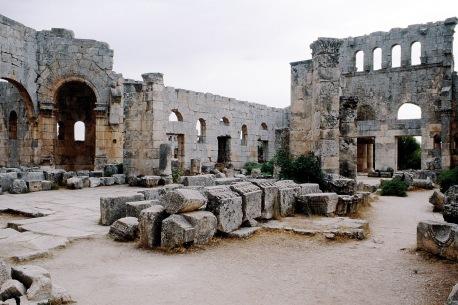Ruines.book.09.rmp
