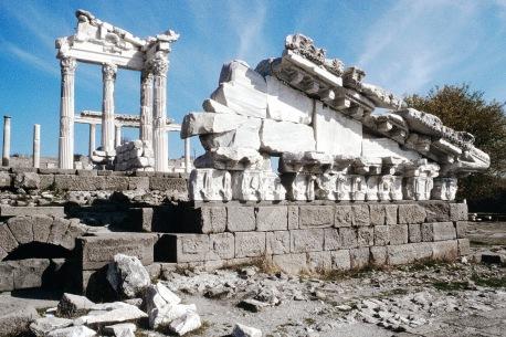 Ruines.book.30.rmp