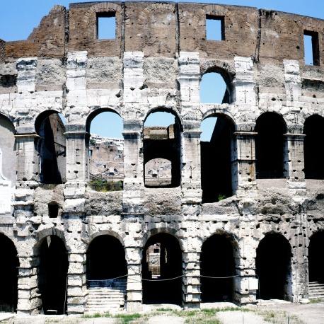 Ruines.book.39.rmp