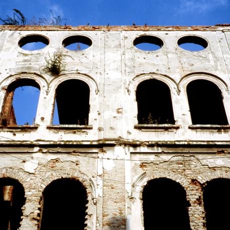 Ruines.book.40.rmp